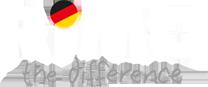 RIMO Transportgeräte GmbH & Co. KG - Logo