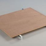 Zwischenboden - Sperrholz