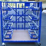 Transportbehälter - Auszüge